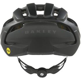 Oakley ARO3 Casco, blackout